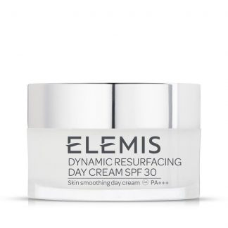 Elemis Advanced Skincare