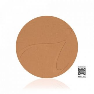 PUREPRESSED BASE MINERAL FOUNDATION REFIL